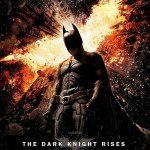 dark_knight_rises-movieposter1
