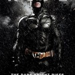 dark_knight_rises-movieposter2