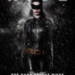 dark_knight_rises-movieposter3