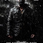dark_knight_rises-movieposter4