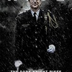 dark_knight_rises-movieposter5