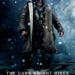 dark_knight_rises-movieposter6