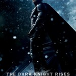 dark_knight_rises-movieposter7
