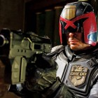 dredd-newpic
