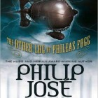 other_log_of_phileas_fogg-cover