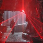 prometheus-newpic6