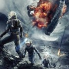 prometheus-newposter