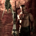 riddick-pic1