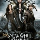 snow_white_huntsmen-poster