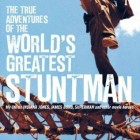 worlds_greatest_stuntman-cover