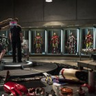 iron_man3-pic1