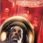 martian_chronicles-bookcover