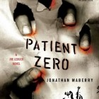 patientzero-bookcover