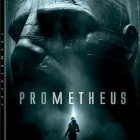 prometheus-bluray