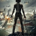 resident_evil_retribution-movieposter