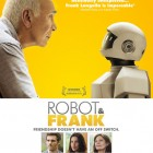 robot_and_frank-movieposter