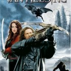 van_helsing-poster