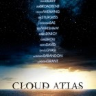 cloud_atlas-poster