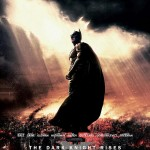 dark_knight_rises-imaxposter1