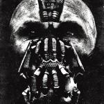 dark_knight_rises-imaxposter2