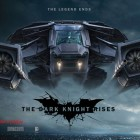 dark_knight_rises-qposter4
