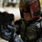 dredd-photo3