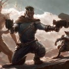 guardians_of_galaxy-concept_art