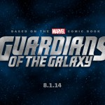 guardians_of_galaxy-logo