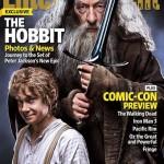 hobbit-ewcover