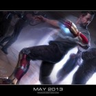 ironman3-conceptart