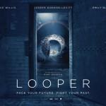 looper-ukbanner