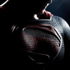 man_of_steel-poster