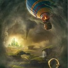 oz-poster