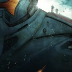 pacific_rim-comic_con_poster
