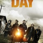 theday-movieposter1