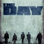 theday-movieposter2