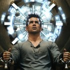 total_recall-pic