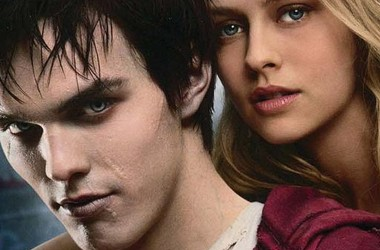 Warm Bodies photo