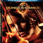 hungergames-bluray
