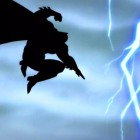 mtvgeek_batmandarkknightreturns_coverimage