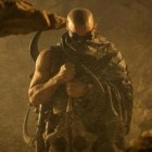 riddick