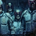 dredd-pic3