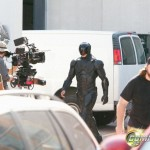 robocop-suitpic2