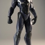 robocop-suitpic3