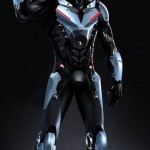 robocop-suitpic4