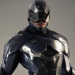 robocop-suitpic5