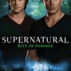 supernatural-rite_of_passage