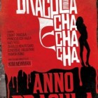 dracula_cha_cha_cha-cover