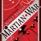 martianwar-bookcover