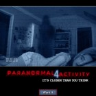 paranormal_activity4-poster